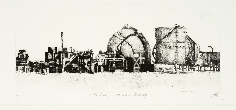 petrochimie-ii-port-central-dunkerque-jpg
