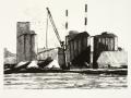 silos-cerealiers-quai-grande-synthe-dunkerque
