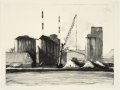 monotype-silos-cerealiers-dunkerque