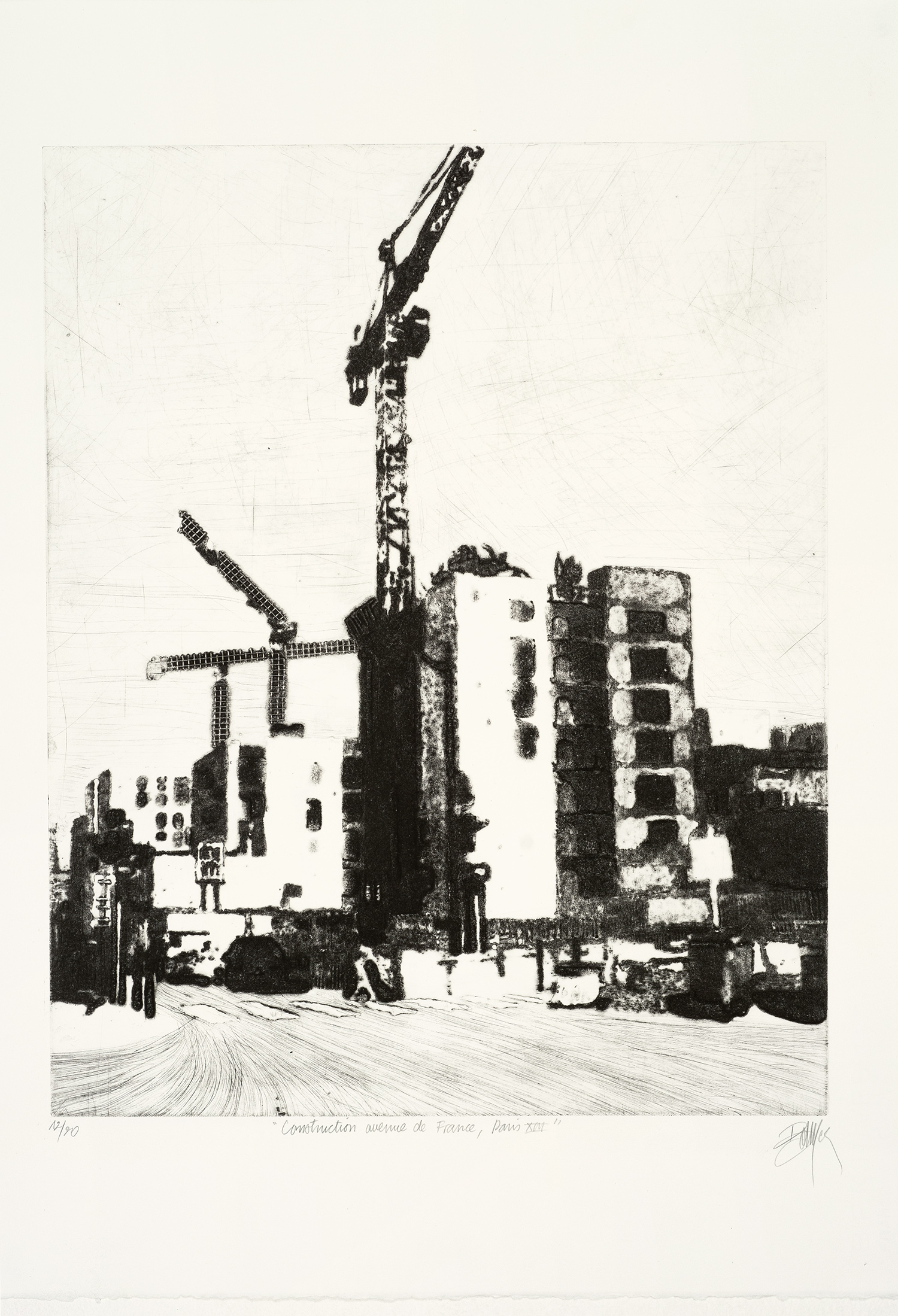 construction-av-de-france-paris-xiii