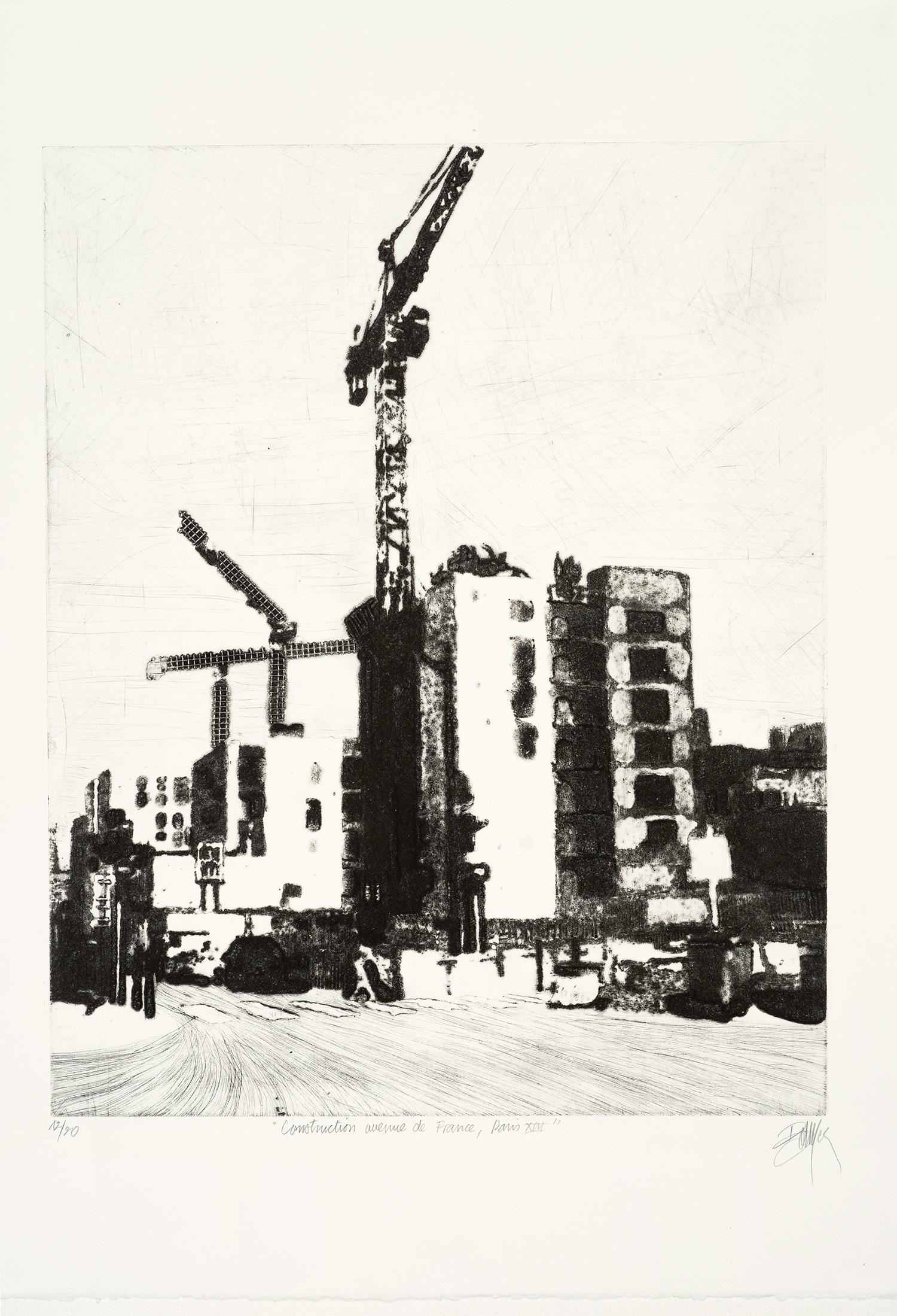 construction-av-de-france-paris-xiii