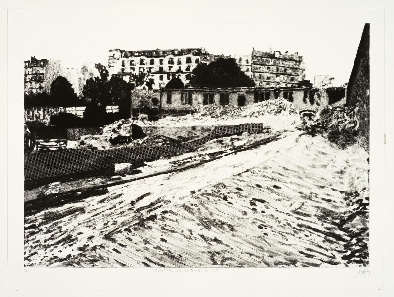 demolition-hopital-tenon-paris-xx
